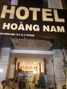 nem cao su tong hop kim cuong