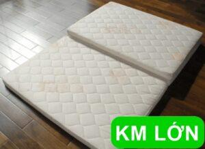 nem-cao-su-lien-a-folding