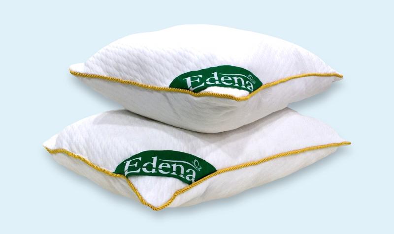 Ruột gối Edena Deluxe