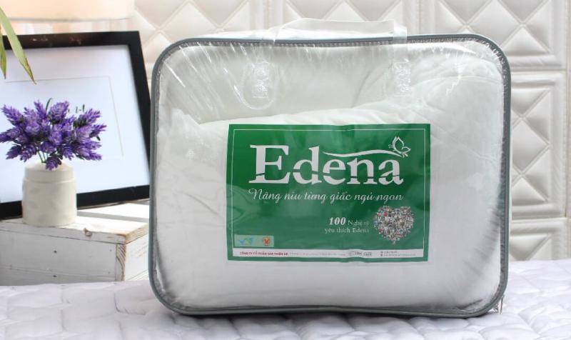 Ruột gối ôm Edena