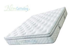modern-bedroom-pallet-furniture